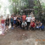 Educação ambiental 5
